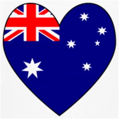 valentines day australia freeper canteen happy s day 14 feb 2012