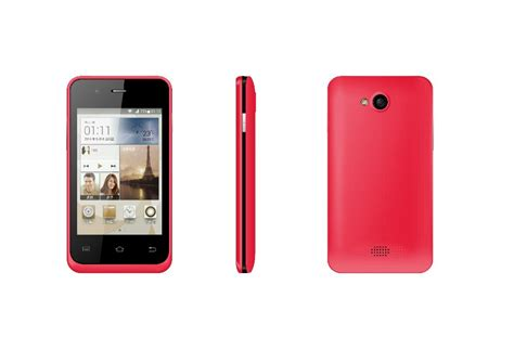 second mobile phone trustworthy china supplier second mobile phone buy