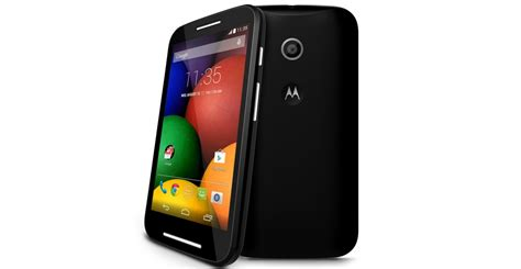 android motorola motorola moto e xt1019 android smart phone us cellular excellent condition used cell phones