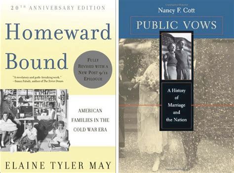homeward bound american families in the cold war era books us survey course us women s history