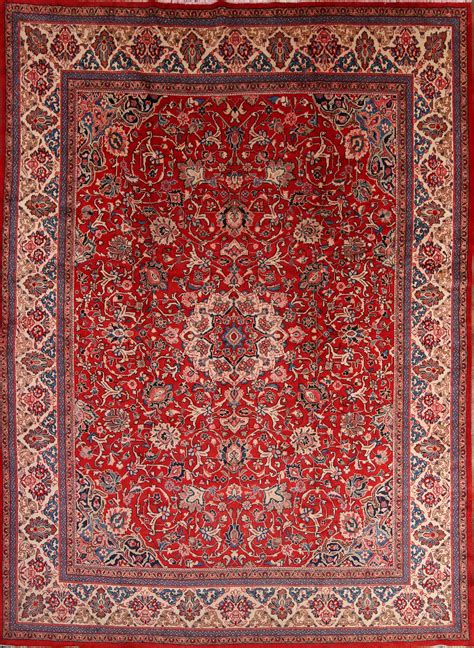 area rug collections nc rugs nc rugs ideas