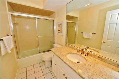 wrens bathrooms wrens bathrooms 28 images wrens bathrooms 3 bedroom