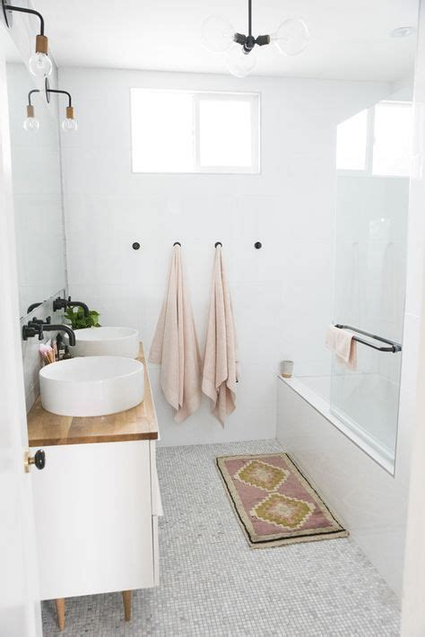 pastel bathrooms 25 best ideas about pastel bathroom on pinterest pink