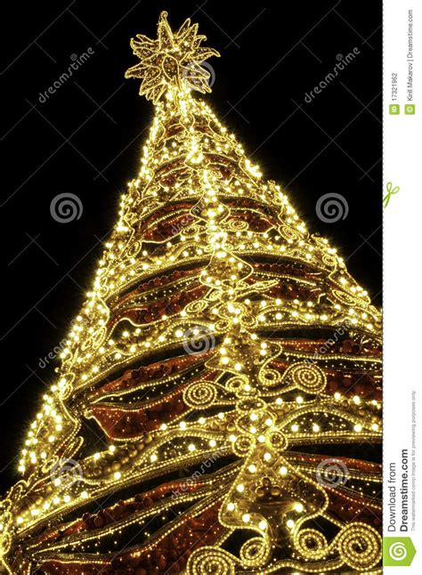 una imagen hermosa de navidad 193 rboles de navidad abstractos brillantes hermosos foto de