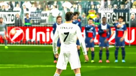wallpaper game fifa 2015 fifa 2015 pc game free download full version