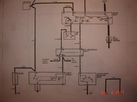 c4 neutral safety switch wiring diagram wiring diagram