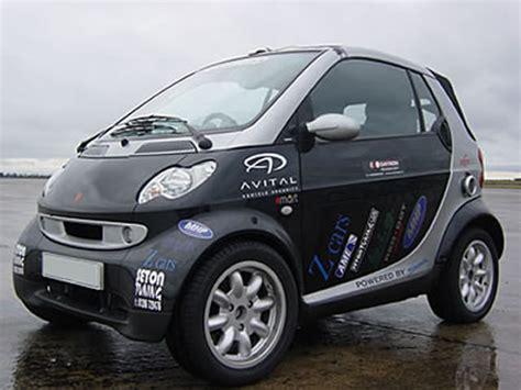 Suzuki Hayabusa Smart Car Smart Car Plus Gsxr Equals Smartuki A Smart Car