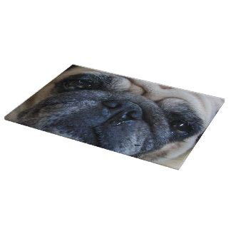 sick pug sick pug gifts on zazzle