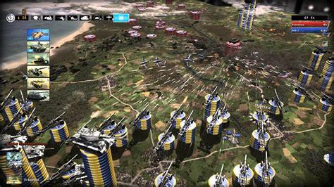 r e s e r ruse epic artillery mashing hq 1080p