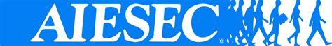 Sample Resume Data Analyst by Data Analyst Internship Abroad Build Free Best Resume