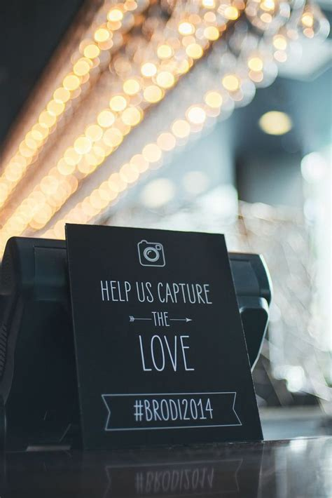 1000  ideas about Wedding Reception Signs on Pinterest