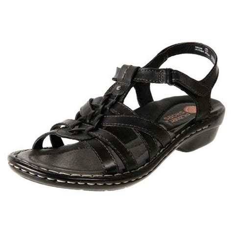 water shoes with arch support 17 best images about travel sandals on