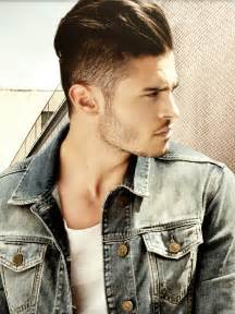 hairstyles 2015 boys low maintenance trendy men s haircuts wardrobelooks com