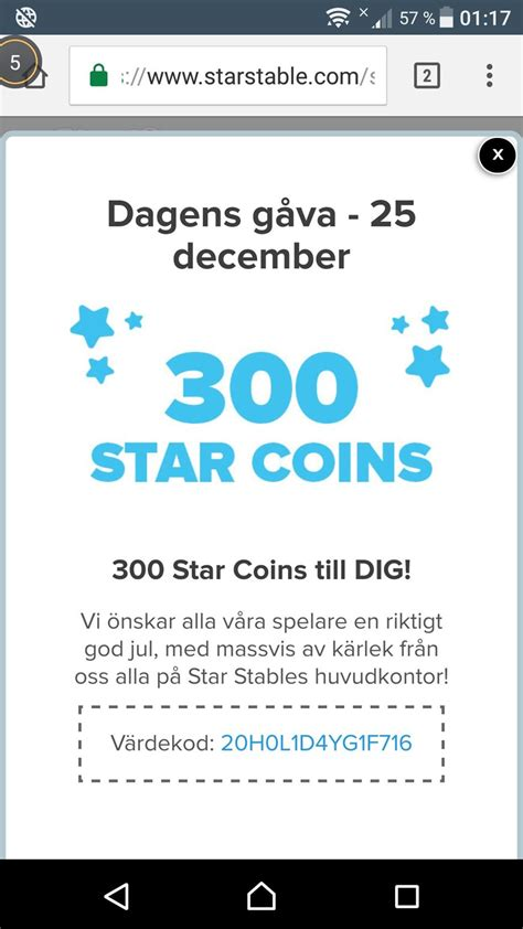 sso star coins codes 2016 sso star coins codes 2016 2016 star stable redeem codes