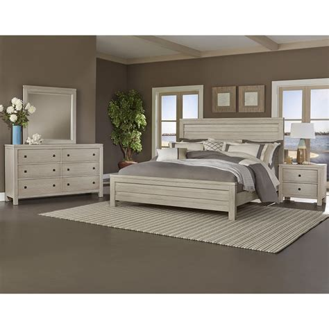 classic white bedroom furniture 7 classic white bedroom sets cute furniture