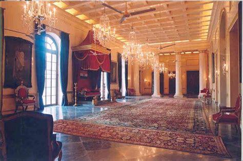 home decor in kolkata heritage buildings of colonial calcutta raj bhavan