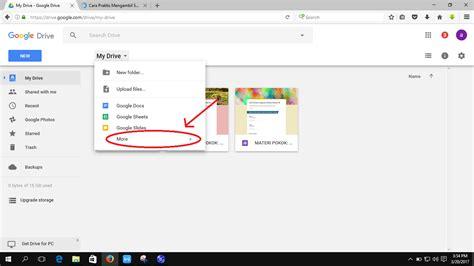 membuat soal dengan google form tutorial membuat media pembelajaran online komang gora web