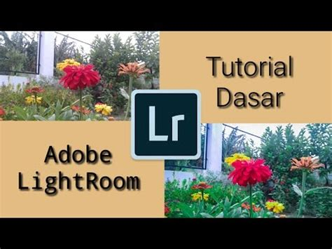 tutorial lightroom android street tutorial adobe lightroom tutorial android 1 youtube