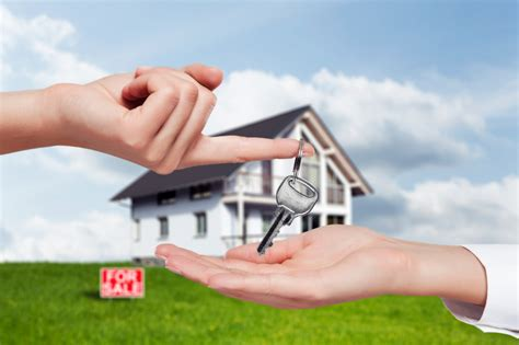 selling a mortgaged house selling the house before or after divorce