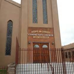 churches in compton ca