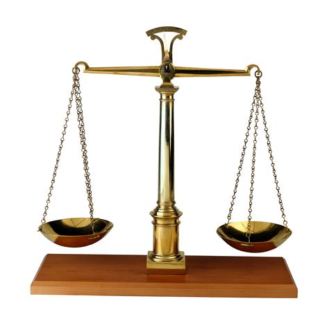image of a scale animated scales of justice clip clipground