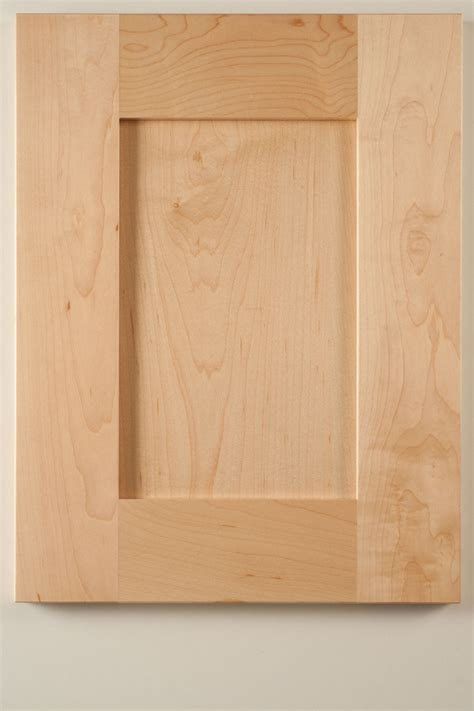china oak solid wood kitchen cabinets doors with