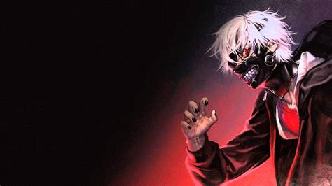 wallpaper anime male negative nightcore cannibal male version youtube