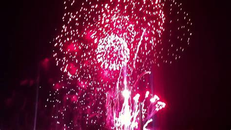 edinburgh tattoo new years eve new year s eve fireworks edinburgh 2016 youtube