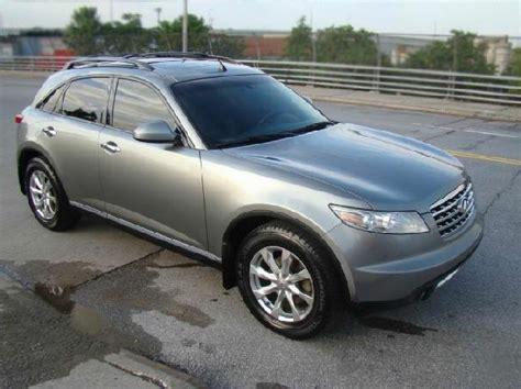 infiniti dealer new york infiniti new york cars for sale