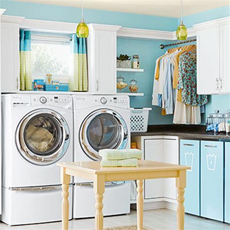 creative laundry room ideas laundry room decorating ideas