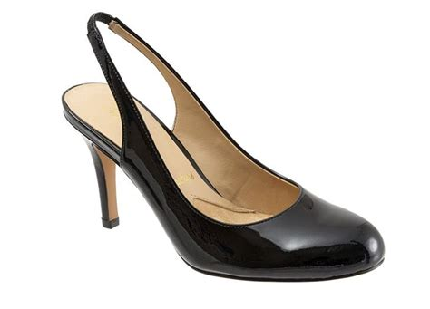 the most comfortable pumps the 7 most comfortable pumps you can buy purewow