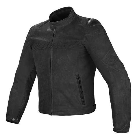street bike jackets dainese street rider leather jacket revzilla
