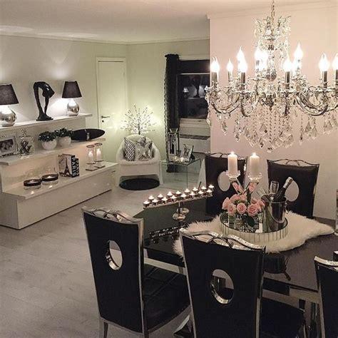 bling home decor extraordinary bling home decor diy dollar tree michaels
