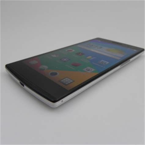 Tablet Oppo oppo find 7 review 023 tablet news