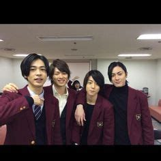 dramacool who are you school 2015 1000 images about shotaro mamiya 間宮 ma miya 祥太朗 sho u