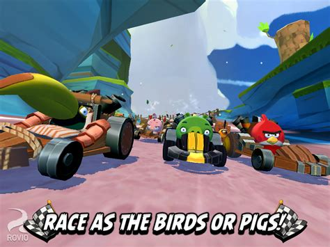 angry birds go apk data angry birds go mod money armv7 only apk data zippyshare apk mod file