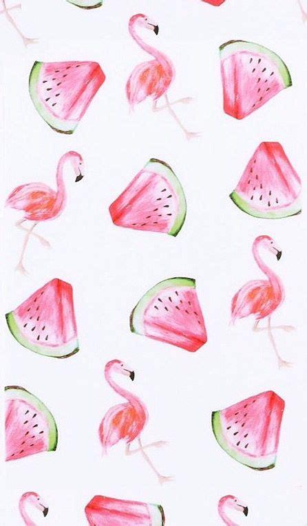 flamingo wallpaper kitchen 1000 id 233 es sur le th 232 me fond d 233 cran flamant sur pinterest
