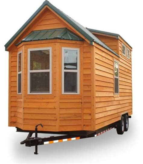tiny house on wheels companies shenandoah 160 sq ft tiny house on wheels