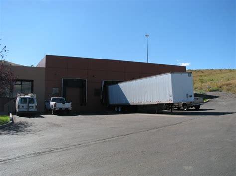 Office Depot Locations Baton Company News