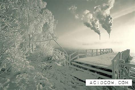 imagenes invierno bonitas fotos bonitas del invierno taringa