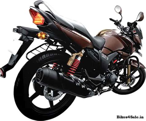 Hero Hunk price, specs, mileage, colours, photos and