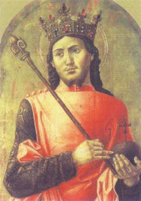 louis i king of a king s ransom tom reeder s blog