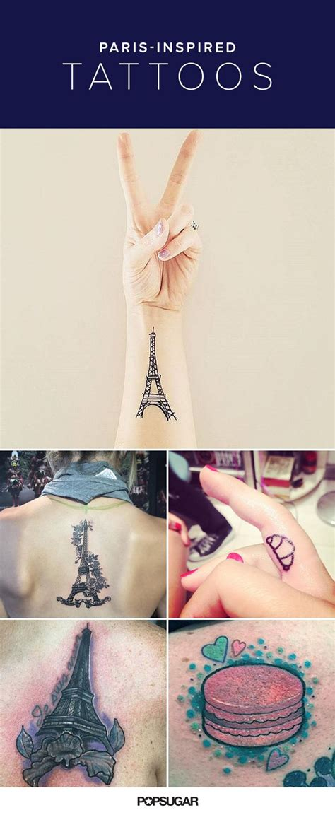 henna tattoo paris 25 best ideas about on small