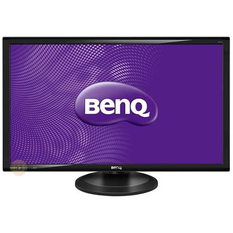 Lu Led Laptop benq 27 quot monitor gw2765ht 27in led backlight black 2560x1440 lucomputer sku 32481