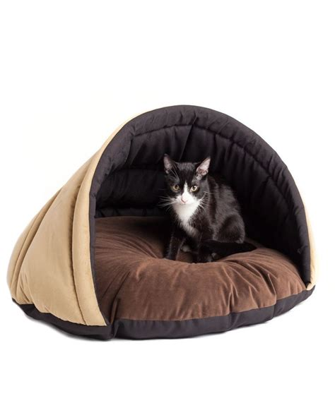 dog tent bed olive eskimo tent pet bed would like to see other