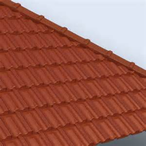 Terracotta Tile Roof Terracotta Roof Tiles Melbourne Supervised Building Services