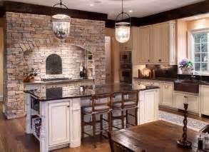 kitchen interesting average cost of kitchen remodel diy