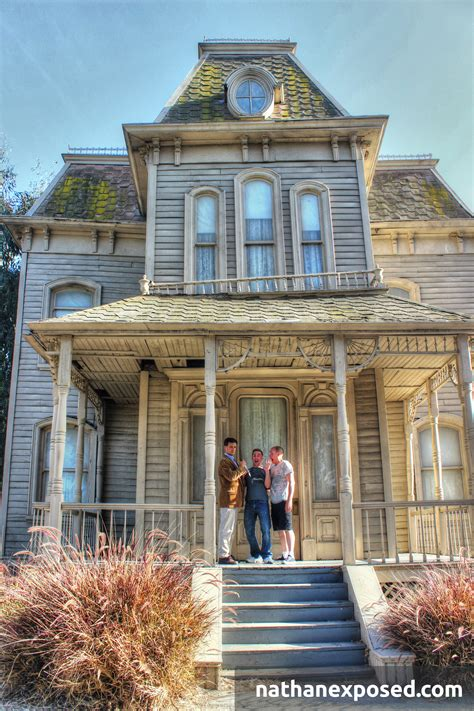 norman bates house norman bates house 28 images dioramas and clever things norman bates home sweet