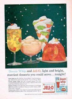 kewpie recipe book vintage jell o j e l l o more kewpie and