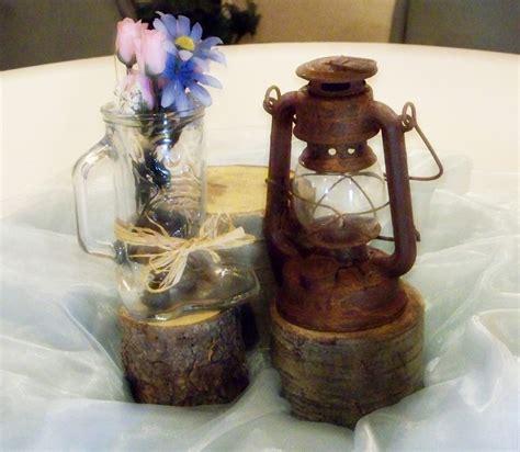Western Wedding Centerpieces Blue Western Wedding Theme Western Wedding Centerpieces For Tables